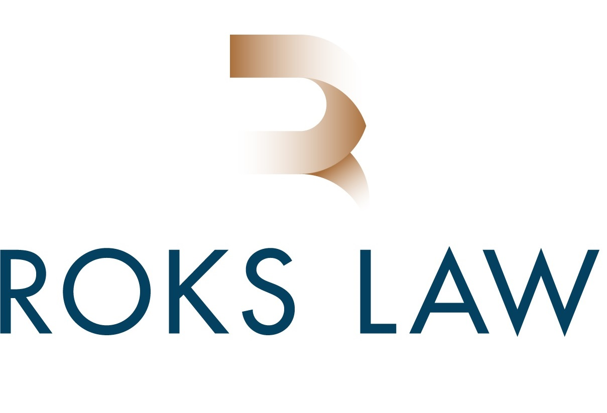 ROKS LAW